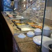 Palm Springs Buffet monsoon indian cuisine 102 photos u0026 372 reviews indian 555 s