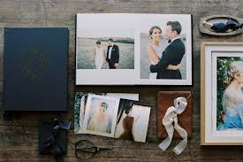 beautiful wedding albums most beautiful wedding albums by bentinmarcs photography