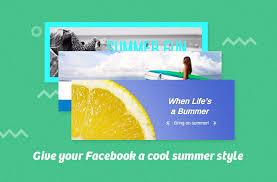 free online photo editor fotor photo editing u0026 collage maker