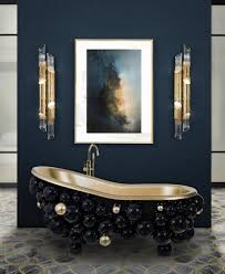 Bedroom And Bathroom Ideas 10 Luxury Bathrooms For The Master Bedroom Of Your Dreams