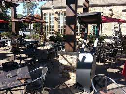 patio heaters hire patio heater rental san diego home outdoor decoration