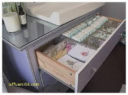ikea hack hemnes dresser lovely ikea hemnes dresser 3 drawer ikea hemnes dresser 3