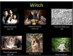 390 best pagan ways and sayings images on magick