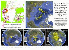 Map Of The Gulf Stream Arctic News Global Warming And The Gulf Stream