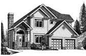 house plan 43091 at familyhomeplans house plan 43091 at familyhomeplans com