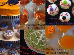 halloween party jacksonville fl cheesy halloween breadstick bones recipe pizza cheese and