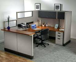 Decorating Ideas For Office At Work Office Design Cool Work Office Decorating Ideas Beautiful Home