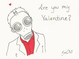 dr who valentines day cards nerdy valentines day cards doctor who by lydmc on deviantart