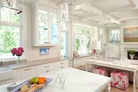 interior home design kitchen nice dream house plans s stylish on