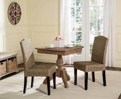 Dining Room Chair Styles Dining Room Beautiful Adorable Chairs Furniture Rattan Inspiring