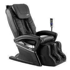 fauteuil massant bh shiatsu achat vente pas cher cdiscount