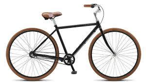 Light Bicycle How Priority Bicycles Made A