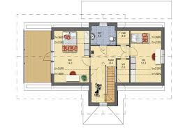 mezzanine floor plan house amusing mezzanine floor plan house pictures best ideas exterior