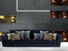 coussin de luxe pour canapé coussin de luxe pour canape si vous ne parvenez pas a choisir entre