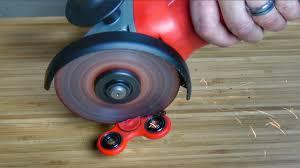 what u0027s inside a fidget spinner youtube