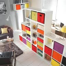 chambre castorama meuble de rangement castorama atagare modulable 9 cases coloris