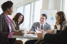 Tour Manager Job Description What Does A Manager Do On The Job In The Workplace