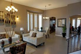 homes interior home builder of quality custom homes in el paso edwards homes