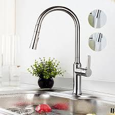 robinet cuisine cuivre meilleur robinet cuisine 2018 top 10 et comparatif