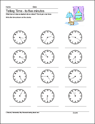 free worksheets time worksheets for year 5 free math