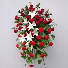 sympathy flowers delivery sympathy flower delivery in burnaby metro vancouver adele