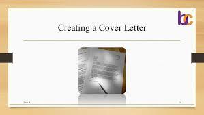 cover letter quotations tender u0026 e tender
