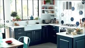 cuisine pas chere castorama cuisine pas chere castorama meuble haut de cuisine castorama meuble