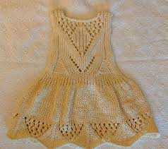 dress pattern 5 year old knit summer dress pattern for 2 3 4 5 year old girls from
