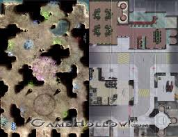 tile pattern star wars kotor star wars miniatures maps tiles missions