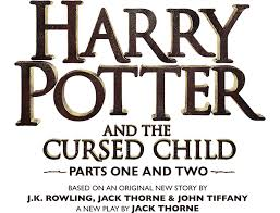 ticketmaster verified fan harry potter harry potter and the cursed child play lyric theatre broadway