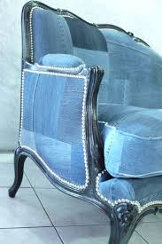 Upholstery Denim 52 Best Upholstery Denim U0026 Such Images On Pinterest Home Chairs