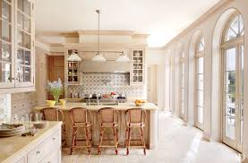 kitchen backsplash tile ideas with wood cabinets 23 kitchen tile backsplash ideas design inspiration