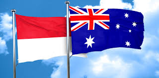 Flag Of Indonesia Image How Can We Fix Australia U0027s Indonesia Anxiety