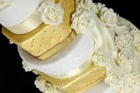 goldene hochzeitstorte hochzeitstorte golden the cakery torten der