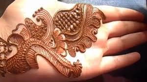 simple u0026 easy traditional indian mehndi designs for beginners full