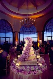 purple wedding decorations purple wedding table decor architecture interior design