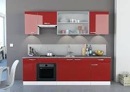peindre meuble cuisine laqué peinture laque pour meuble peinture laquace pour meuble