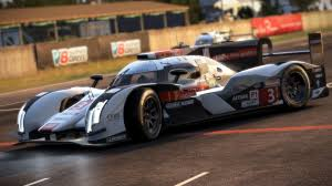 cars com audi project cars audi ruapuna speedway expansion on steam