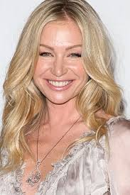 portias hair line 1132 best portia images on pinterest portia de rossi amanda lee