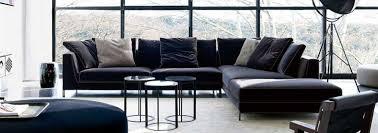 b b italia sofa b b italia furniture sofas more barker and stonehouse