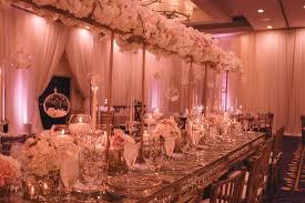 Wedding Planner Southern California Luxury Wedding Planner Chic Productions