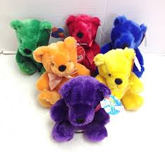 get well soon bears delivery bears plush animals florist flower delivery