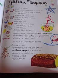un jeu de cuisine spatule et crayon la cuisine et la pâtisserie sont un jeu d enfants