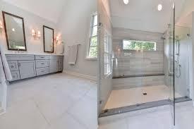 bathroom tiles pictures ideas carl u0026 susan u0027s master bathroom remodel pictures home remodeling