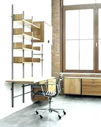 Home Office Furniture Systems Office Desk Systems Latercera Co
