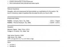 Aircraft Mechanic Resume Amazing Idea Aircraft Mechanic Resume 12 Aircraft Mechanic Resume