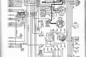 mini split ac wiring diagram best wiring diagram 2017