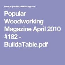Woodworking Magazines Online Free by Watch And Download Full Movies Online Free Breakfreemovies Com