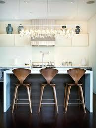 chaise ilot cuisine chaise ilot cuisine chaises pour haute de newsindo co