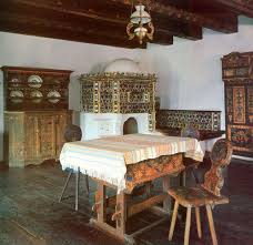Bran Castle Interior Castelul Bran Bran Castle Historic Houses In The Shadow Of